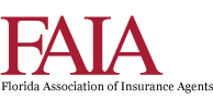 Florida Association of Insurance Agents (FAIA)