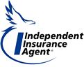 Independent Insurance Agent & Brokers of America (IIABA)