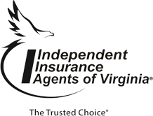 Independent Insurance Agents and Brokers of Virginia (IIAV)