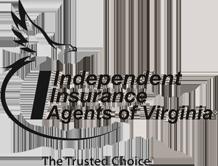 Independent Insurance Agents and Brokers of Virginia (IIAV)