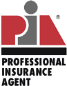 National Association of Professional Insurance Agents (PIA)