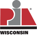 Professional Insurance Agents of Wisconsin (PIAW)