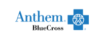Anthem Blue Cross of California