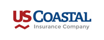 US Coastal Insurance Company