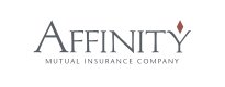 Affinity Mutual Insurance Company