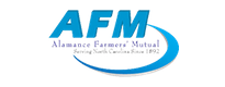 Alamance Farmers' Mutual