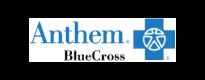 Anthem Blue Cross of California