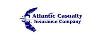 Atlantic Casualty Insurance Company