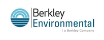 Berkley Environmental