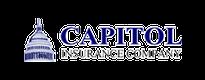 Capitol Insurance Company