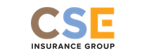 CSE Insurance Group