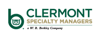 Clermont Specialty Managers