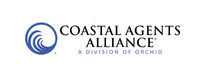 Coastal Agents Alliance