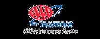 CSAA Insurance Group