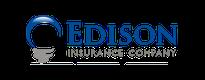 Edison Insurance Company