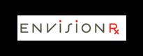 EnvisionRx