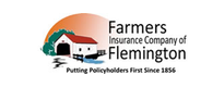 Farmers Insurance Co. of Flemington