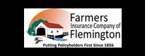 Farmers Insurance Co. of Flemington