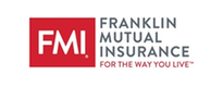 Franklin Mutual Insurance