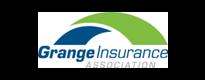 Grange Insurance Group