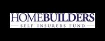 HomeBuilders SIF