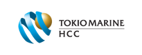 HCC Tokio Marine