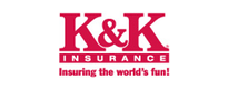 K&K Insurance Group