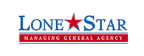 LoneStar Managing General Agency