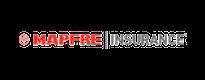 Mapfre Insurance