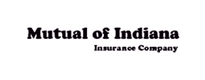 Mutual of Indiana Insurance Company