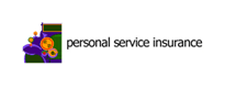Personal Service Insurance