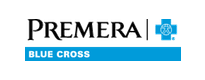 Premera Blue Cross