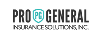 Pro General Insurance Solutions