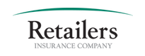 Retailers Insurance Company
