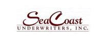 Seacoast Underwriters