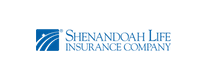 Shenandoah Life