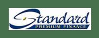 Standard Premium Finance