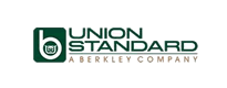 Union Standard Insurance