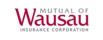 Mutual of Wausau Insurance Corporation