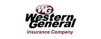 Western General Insurance Company